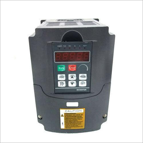 CNC Router VFD Drive