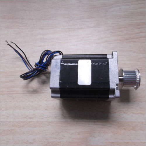 Laser Stepper Motor Drives
