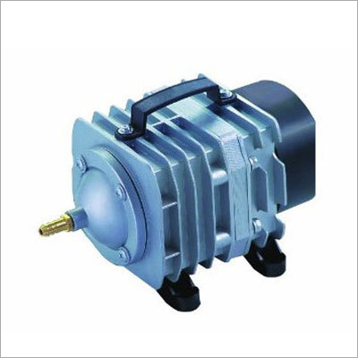 Laser Machine Compressor