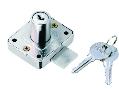 Multi 40  Square Lock