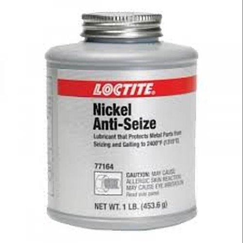 Loctite LB 771 Nickel Anti-seize