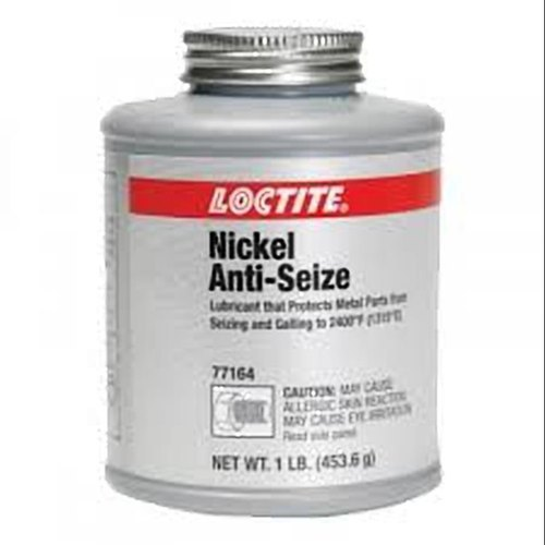 Loctite LB 771 Nickel Anti-seize