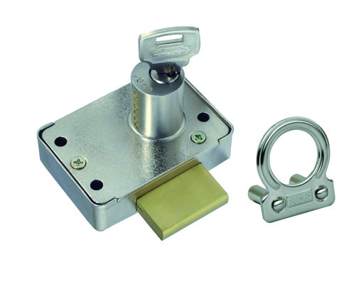 CB 45 FURNITURE LOCK