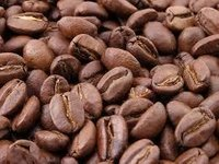 Coffee Arebica