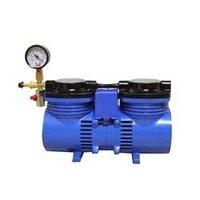 Diaphragm Vacuum Pumps