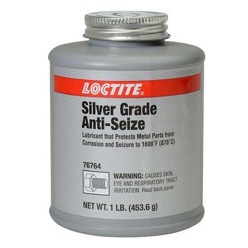 Loctite LB 8150 Silver Grade Anti-seize