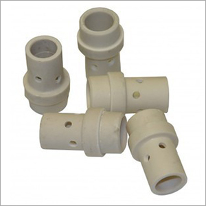 CO2 Gas Diffusers