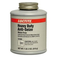 Loctite Heavy Duty Anti-seize