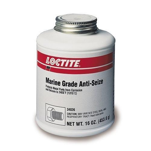 Loctite Marine Grade Anti-seize