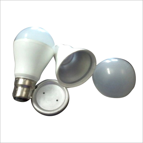 AC DC Rechargeable Bulb Raw Material