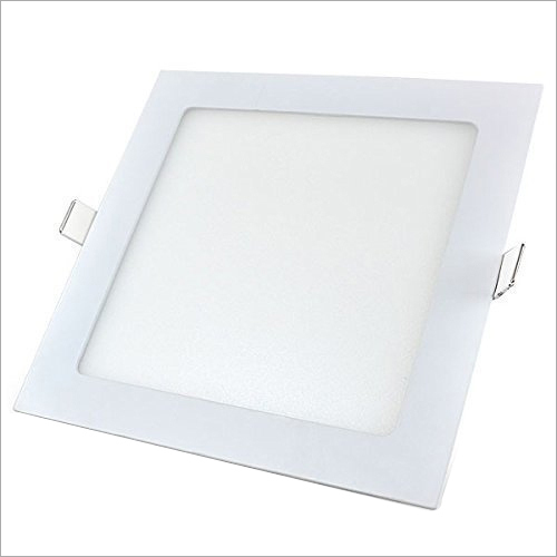 12 Watt LED Square Panel Light