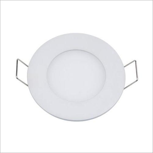 LED Concealed Panel Light