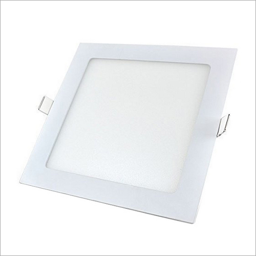 6W LED Square Panel Light