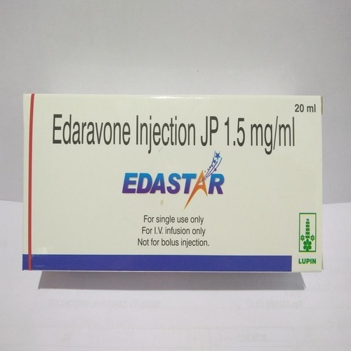 Edaravone Injection