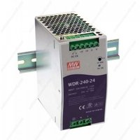 Meanwell WDR Series SMPS