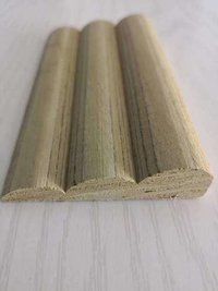 Beautiful Wooden Mouldings