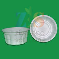 Compostable利器