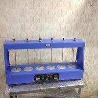 Flocculator (Jar Test)