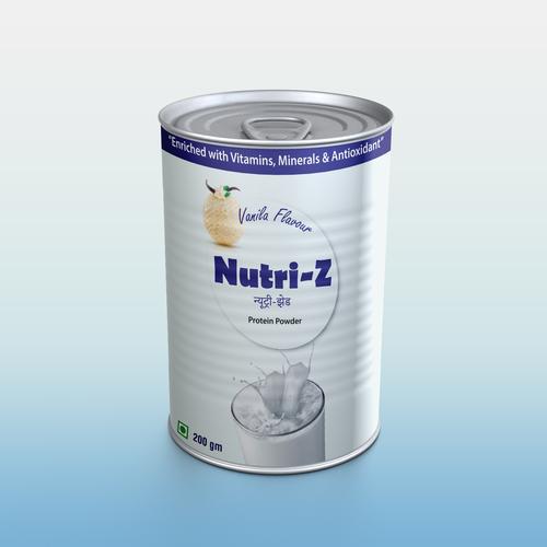 Obesity Protein Powder