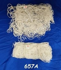 Hand Ball Nets Nylon