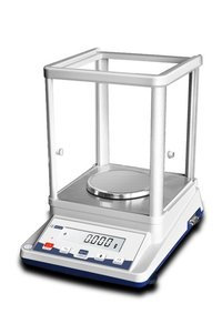 Analytical Balance 210 Gm X 0.001 Gm