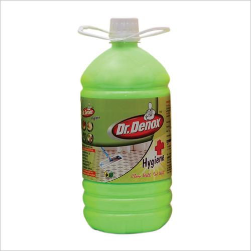 Phenyl Liquid