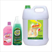 Surface Cleaner Kit