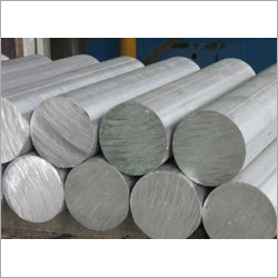 Aluminum Alloy Round Bar