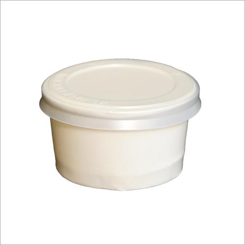 150ML Ice Cream Cup
