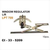 Tata 709 Window Regulator L-R