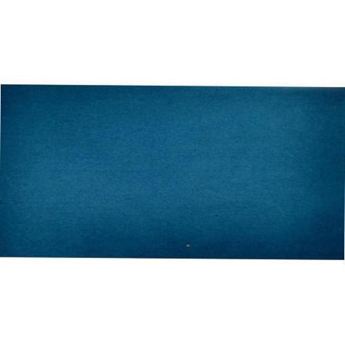 Navy Blue Her