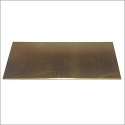 Phosphorous Bronze Products