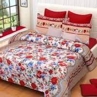 china quilt comforter