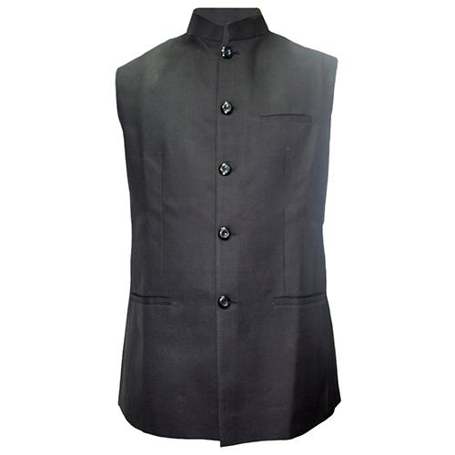 Jhodpuri Coat