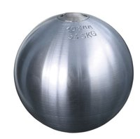 Shot Put - Steel Alloy