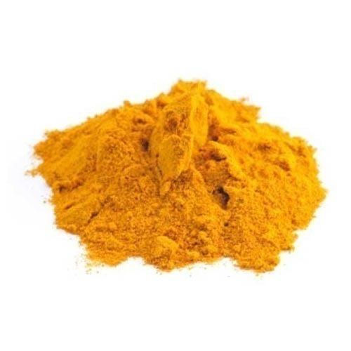 Yellow Merl