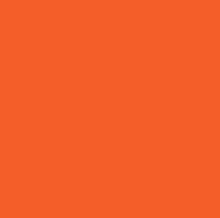Orange Me2rl
