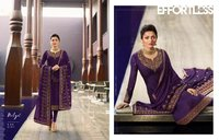 Nitya Designer Kurti (4101)