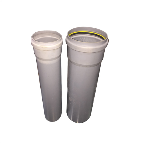 SWR PVC Pipe