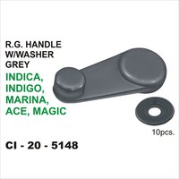 Tata Ace,Indica,Indigo,Marina, R G Handle W/Washer