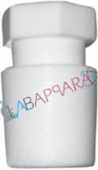 PTFE Interchangeable Stopper (Laboratory Glassware)