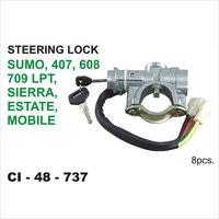 Tata Mobile Steering Lock