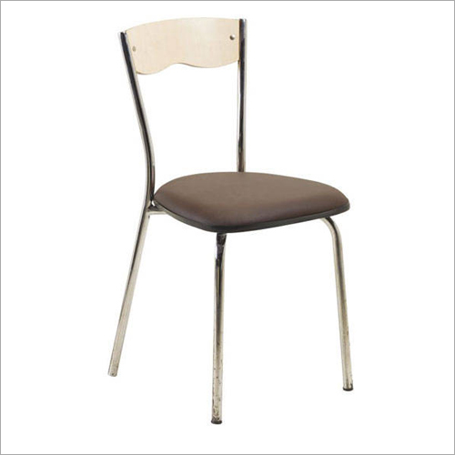 Cafeteria Armless Chair