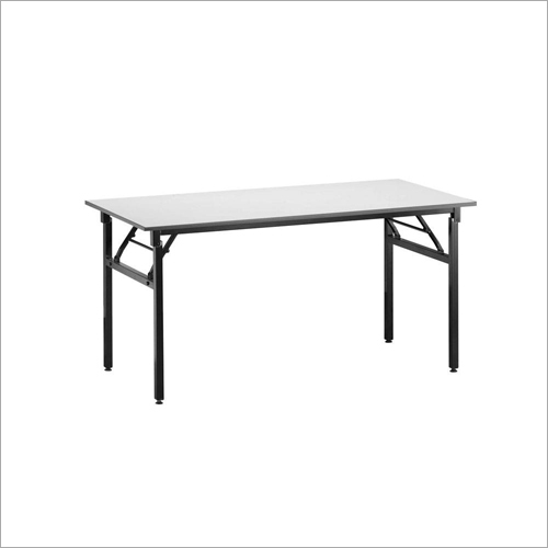 Banquet Square Tables