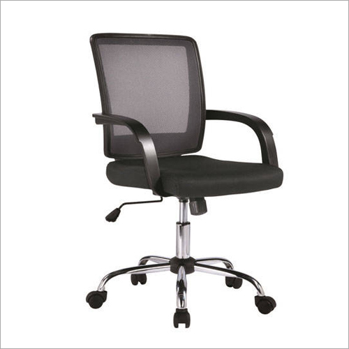 Portable Executive Chair