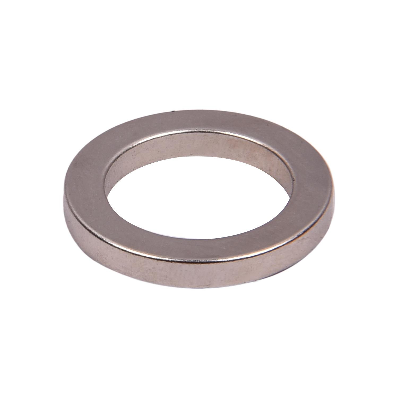 N52 Magnet