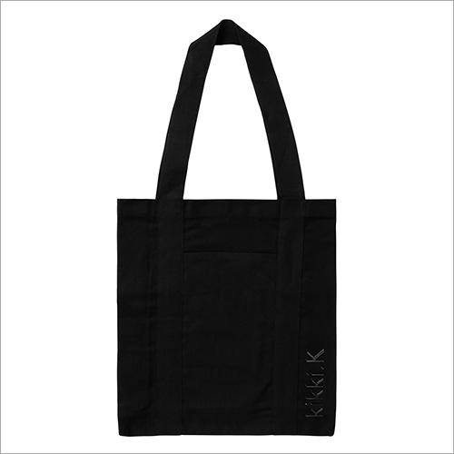 Canvas Carry Bag
