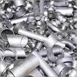 Stainless Cutting Steel Scrap