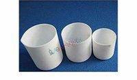 PTFE Beakers with lip  (Laboratory Glassware)