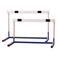 Hurdle - Competition